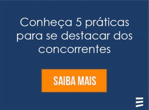 cta-check-list-destacar-concorrencia