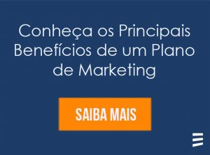 cta-vantagens-plano-de-marketing