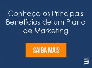 cta-vantagens-plano-de-marketing