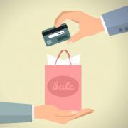 motivos para a redução de venda