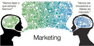 Como o plano de marketing pode salvar a sua empresa?