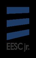 EESC jr. | Empresa Júnior de Gestão, Engenharia e Arquitetura dos Alunos da Escola de Engenharia de São Carlos